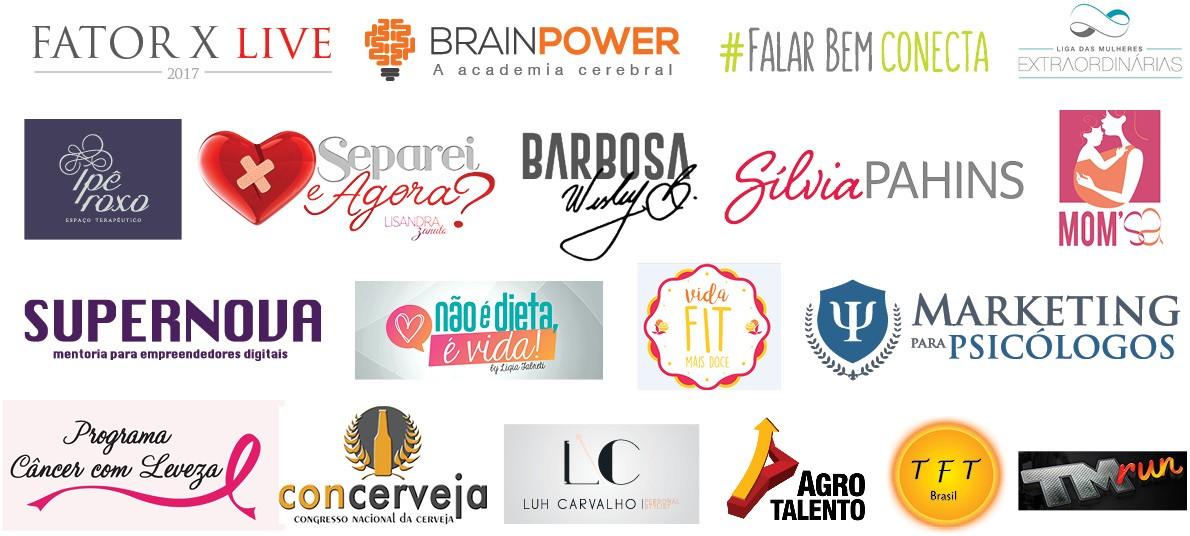 logos romero